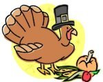 graphics-thanksgiving-943759