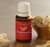 Frankincense_Essential_Oil