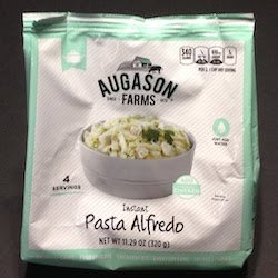 Auguson Farms - Food Storage Companies
