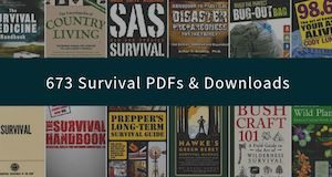 Survival PDFs for Download