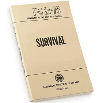 Survival Guides and PDFs